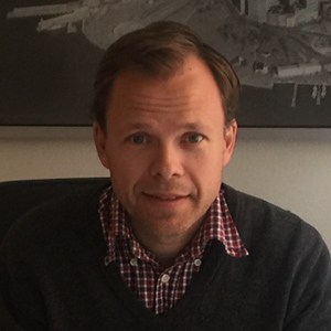 Jonas Berkling